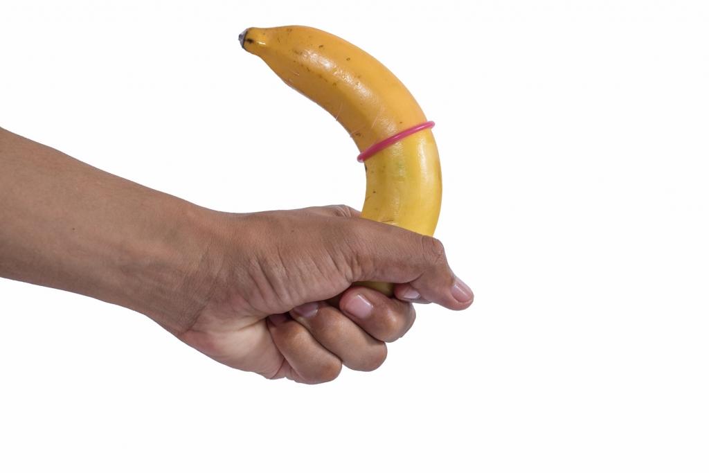 Selber muschi machen zum Sexspielzeug selber