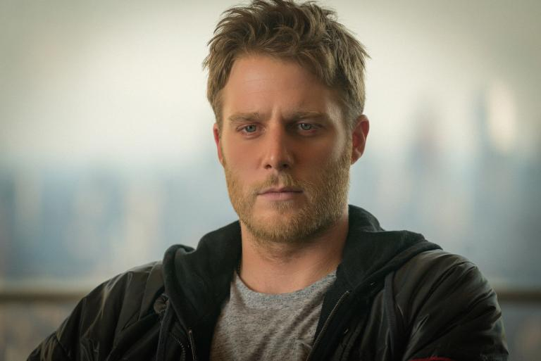 jake mcdorman 2017 - photo #48