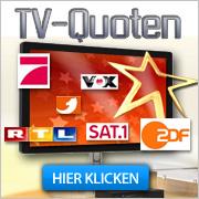 TV-Quoten (alt)