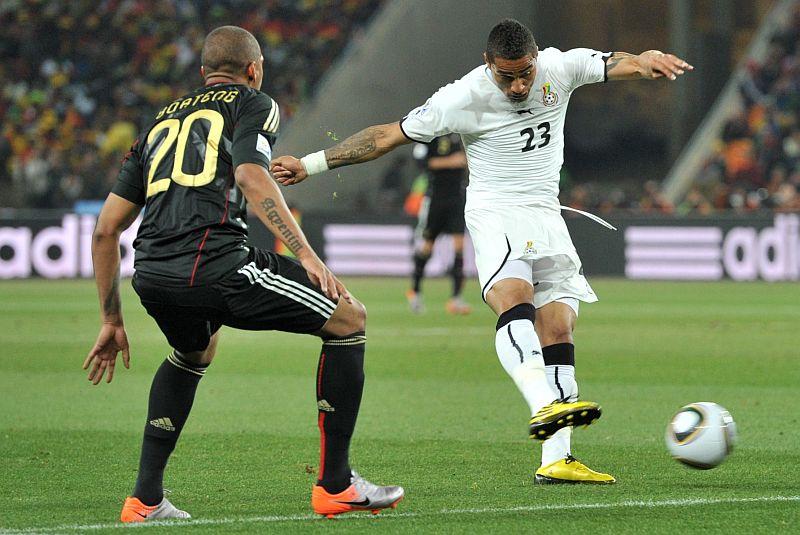 Wie Hat Portugal Gegen Island Gespielt