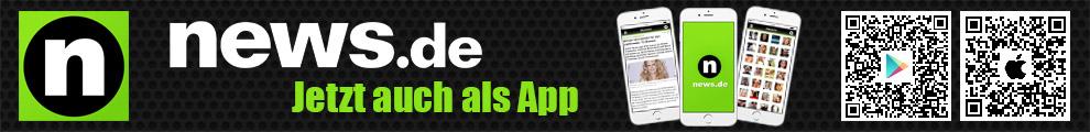 App Startseite