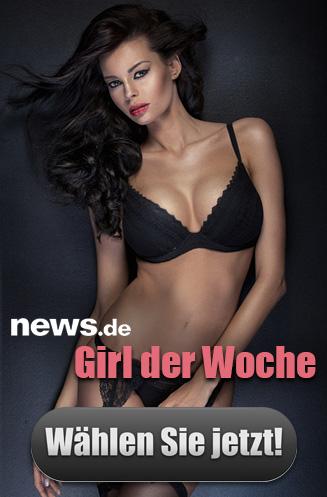 Banner Startseite Aufmacher
