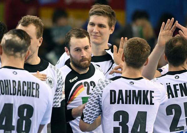 handball wm ergebnisse live