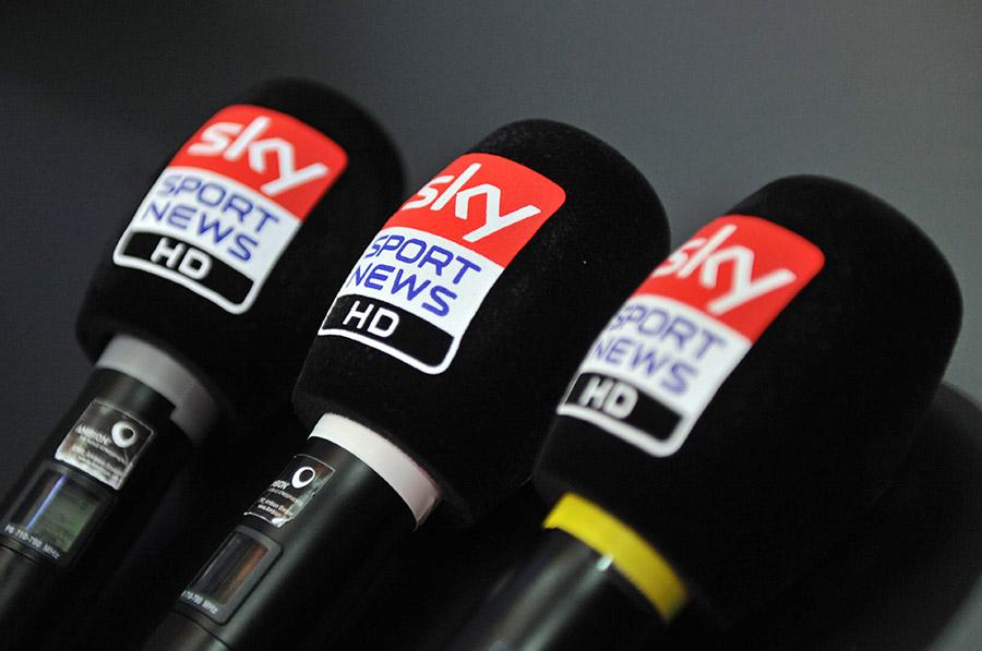 Sky Sport News Hd Sky Sport News Hd Plant Gratis Doppelpass