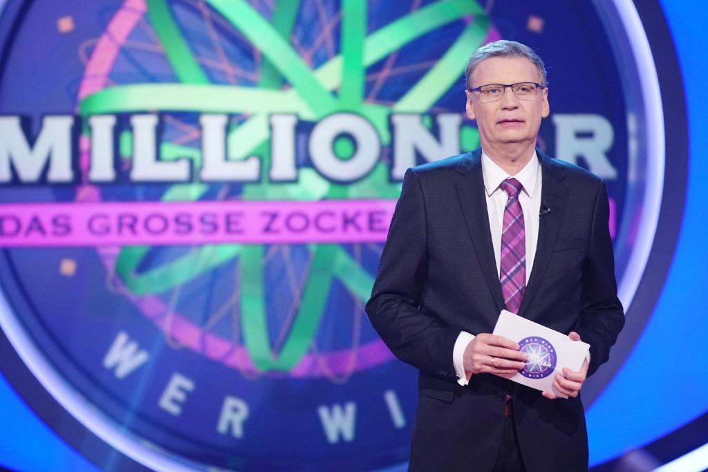 Wwm vom verpasst wer wird million r for Spiegel tv rtl verpasst