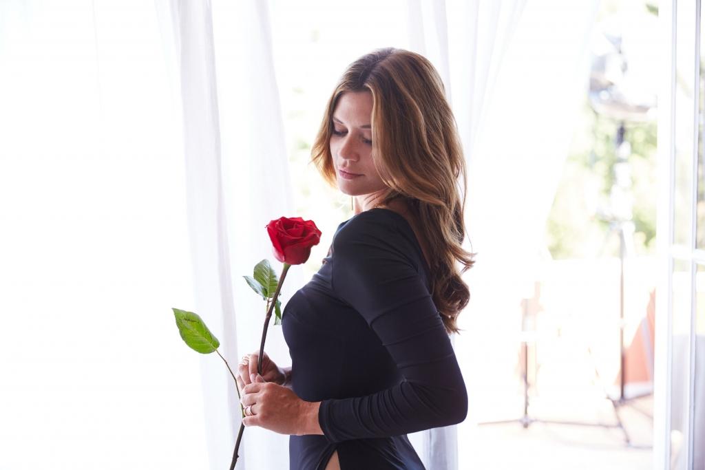Wiederholung Bachelorette