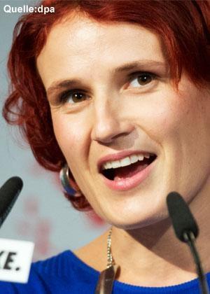 Fotovoto: Attraktive Politikerinnen | news.de