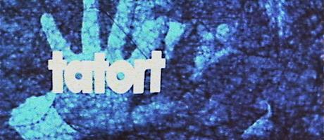 Fast 800 «Tatort»-Folgen wurden bisher gedreht, dutzende Ermittler gab es, die knifflige Fälle zu lösen hatten. Wie gut kennen Sie die älteste und derzeit beliebteste Krimireihe Deutschlands?