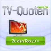 TV-Quoten