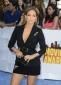 J.Lo im Wandel der Zeit: So hat sich ihr Style verändert
