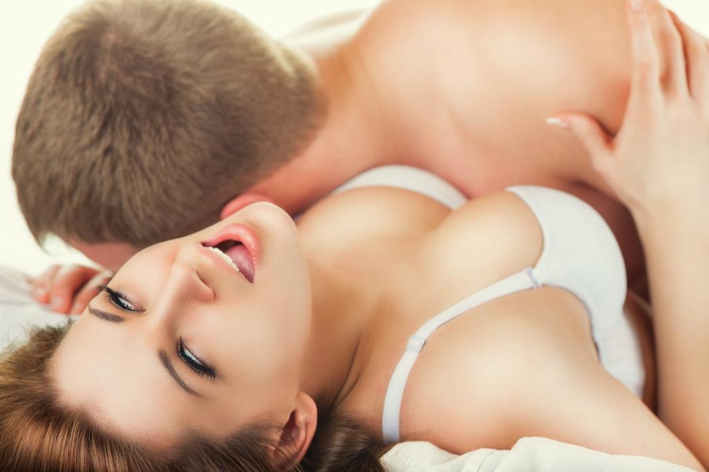 tricks fur frauen, die zum orgasmus