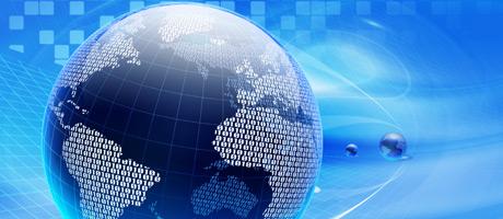 Die Technikwelt ist voller kryptischer Begriffe und ähnlich klingender Abkürzungen. Kennen Sie sich aus mit EDGE, USB, Mii oder DSL?