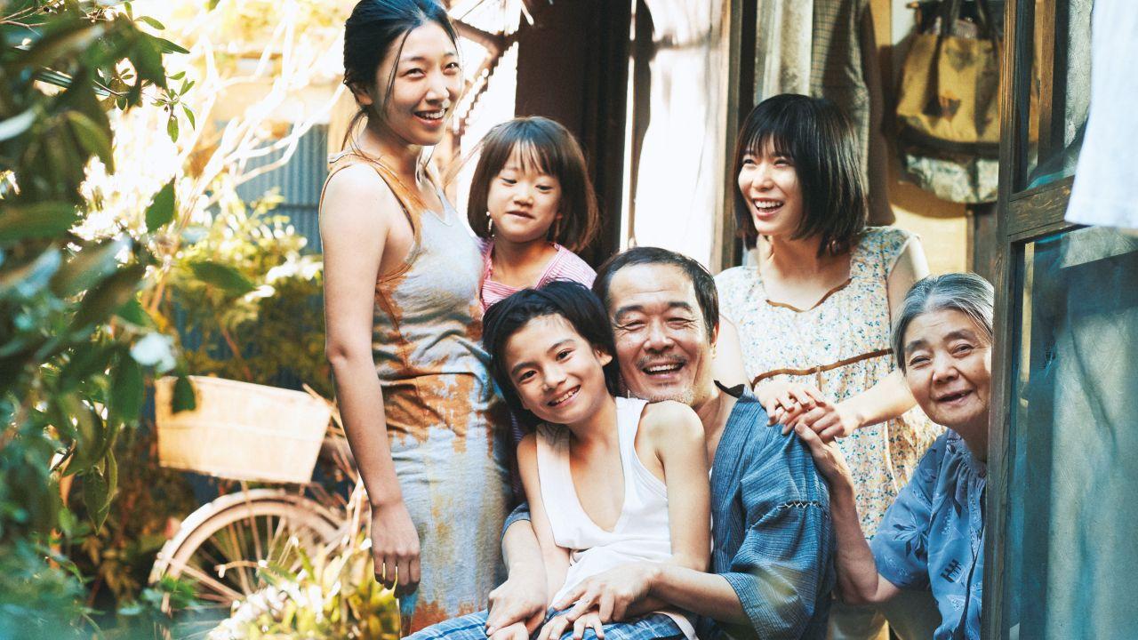 Stärken Der Familienbande 37