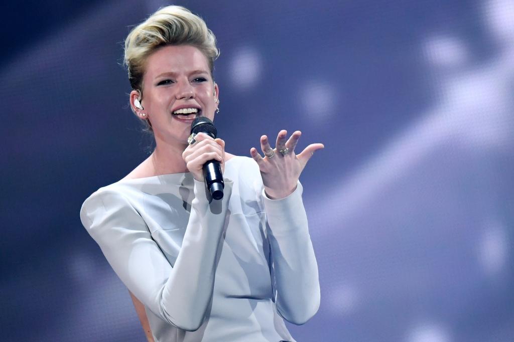 wiederholung eurovision song contest