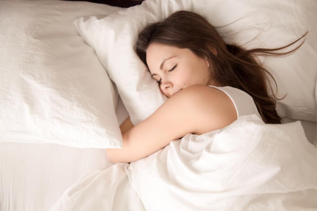 smartsleep im test besserer schlaf dank die h hle der. Black Bedroom Furniture Sets. Home Design Ideas