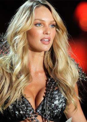 Die schönsten Frauen der Welt