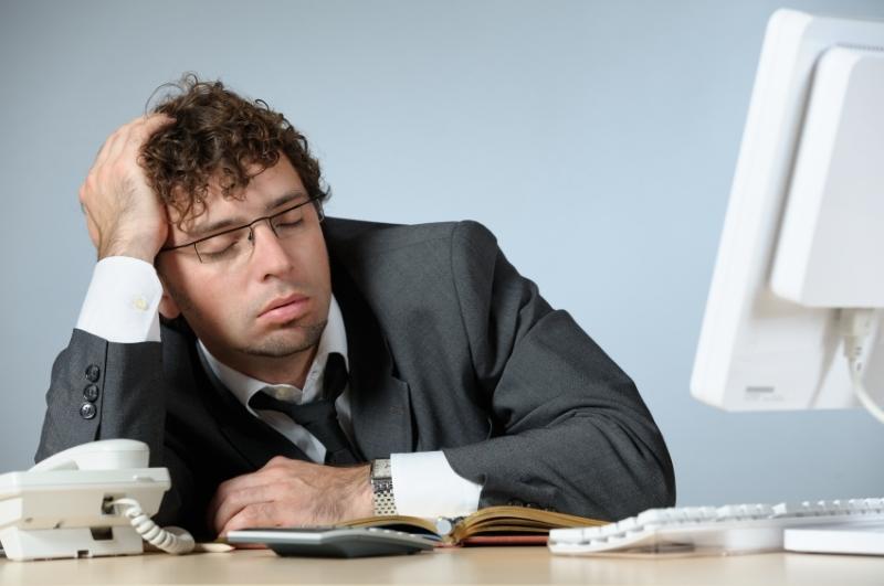 Arbeitsrecht Das Dürfen Sie In Ihrer Mittagspause Newsde