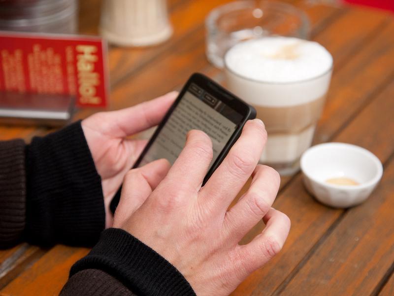 smartphone spiele zu zweit