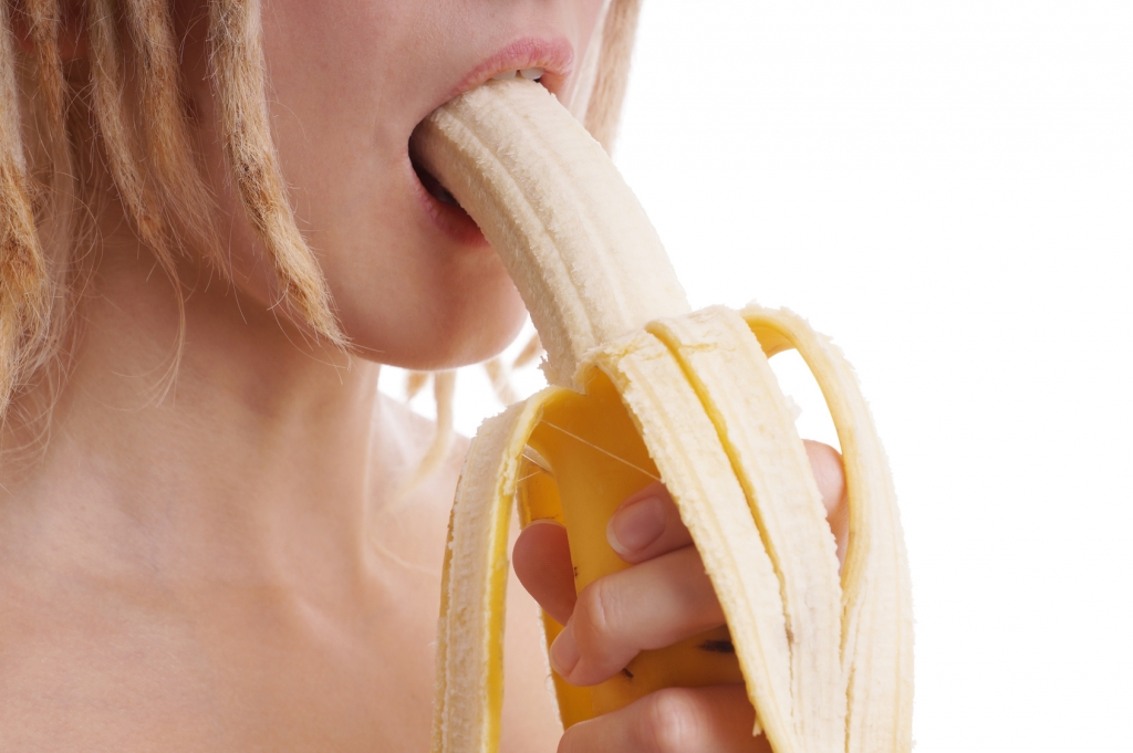 suche sex blowjob contest