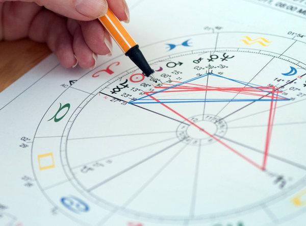 horoskop das verraten ihnen die sterne am donnerstag. Black Bedroom Furniture Sets. Home Design Ideas