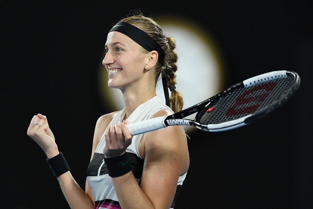 Australian Open 2019 Ergebnisse