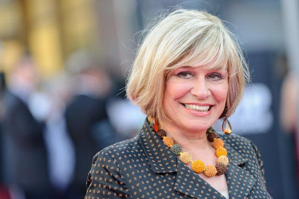 Mary Roos privat: Ist Werner Böhms Ex-Frau eine