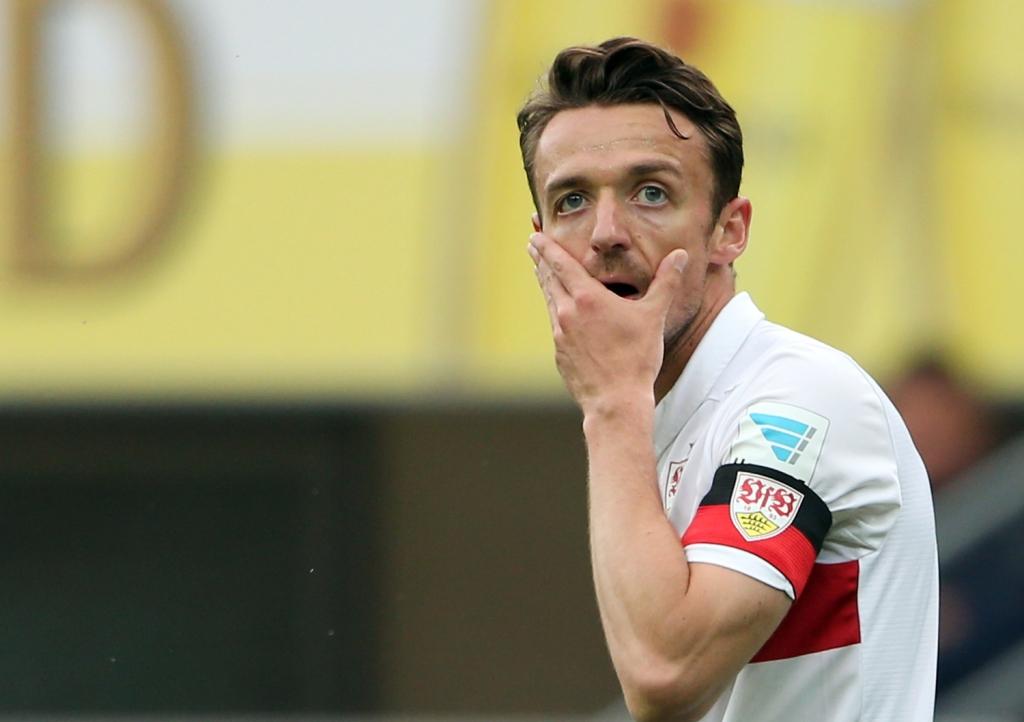 Bundesliga 201516 Ergebnisse Vom Samstag Bayern München Gegen