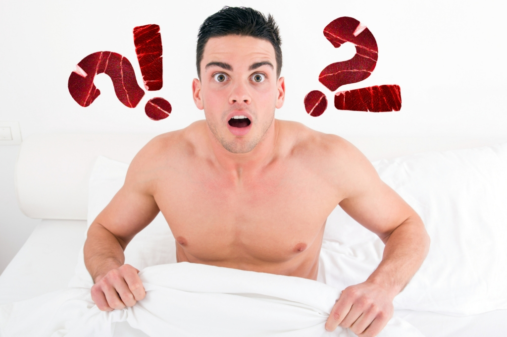 Selbstbefriedigung: Anleitung fr den Orgasmus