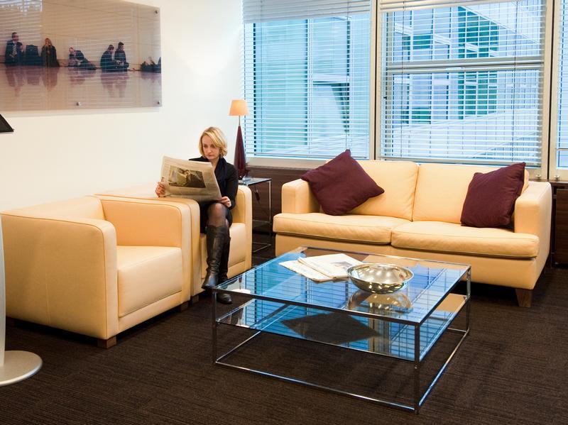 Wohnen Polsterung und Co Sofa Kauf gut vorbereiten