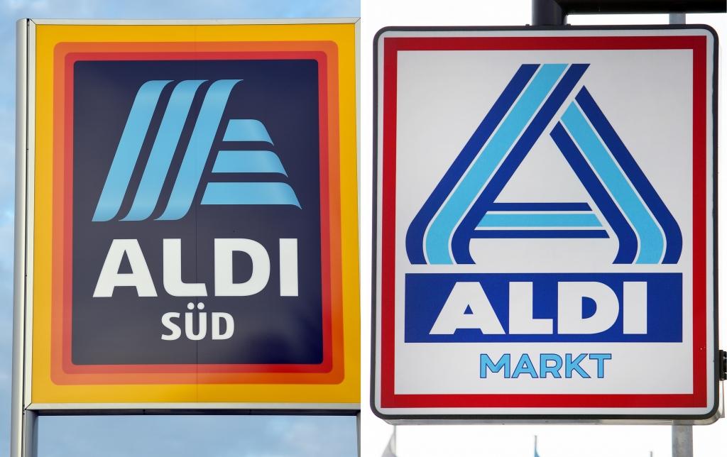 Aldi Angebote Ab Donnerstag 1 Juni 2019 Drehstuhl Laminiergerät