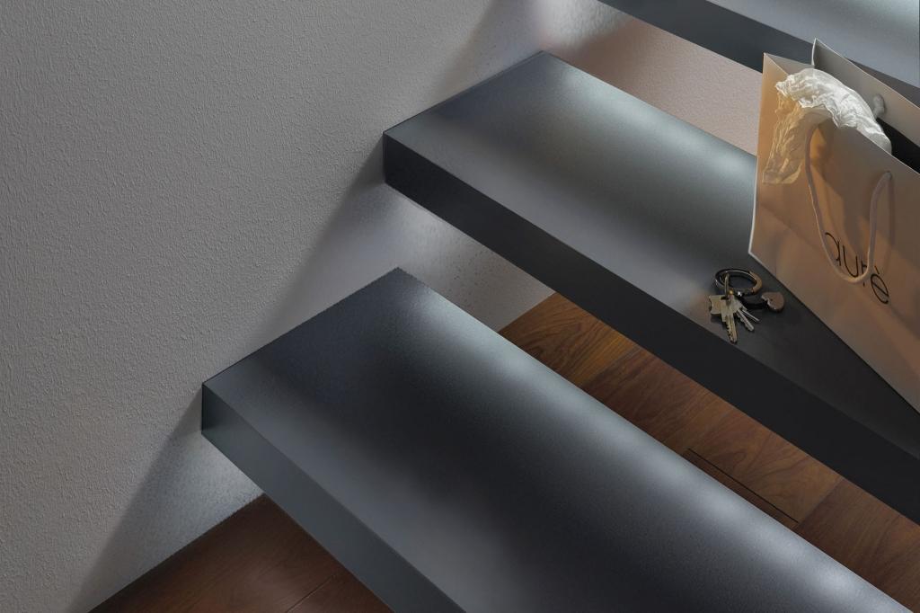 wohntrend 2014 setzen sie glanzpunkte in ihrem zuhause. Black Bedroom Furniture Sets. Home Design Ideas