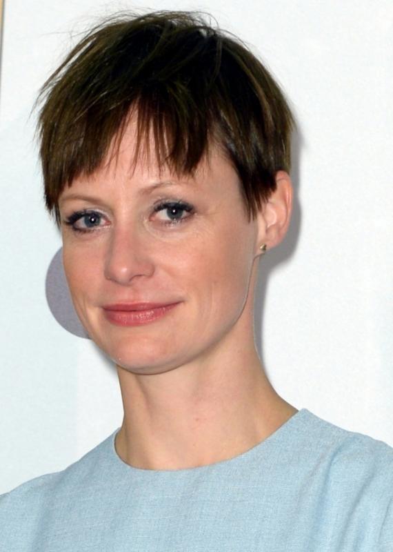 Katharina Marie Schubert privat: DESHALB hält sie ihren