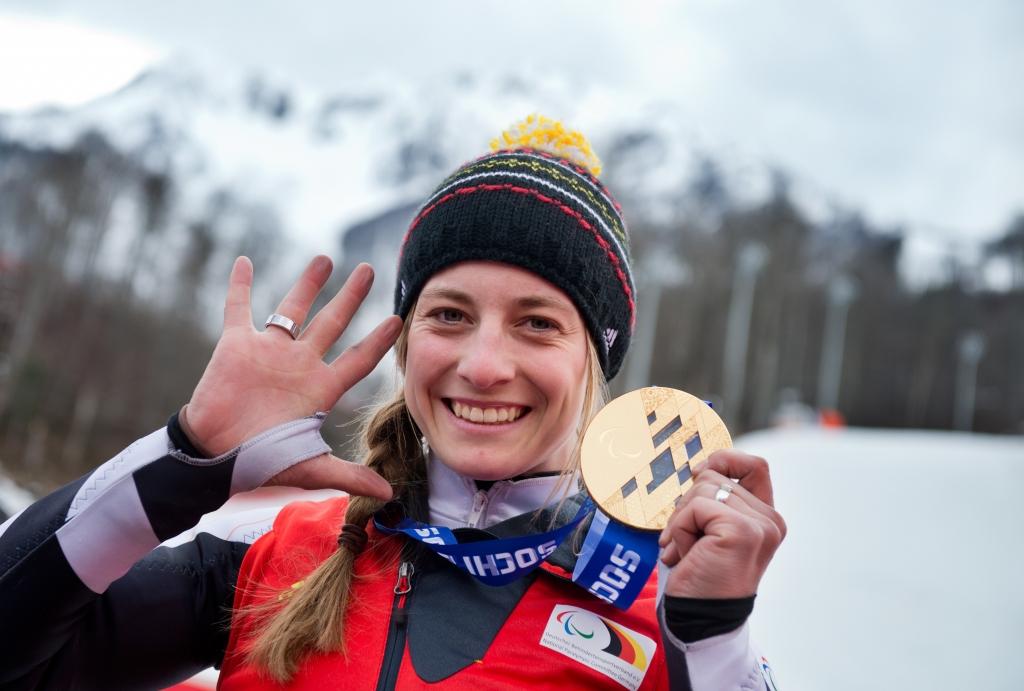 medaillenspiegel winterspiele 2018 olympia
