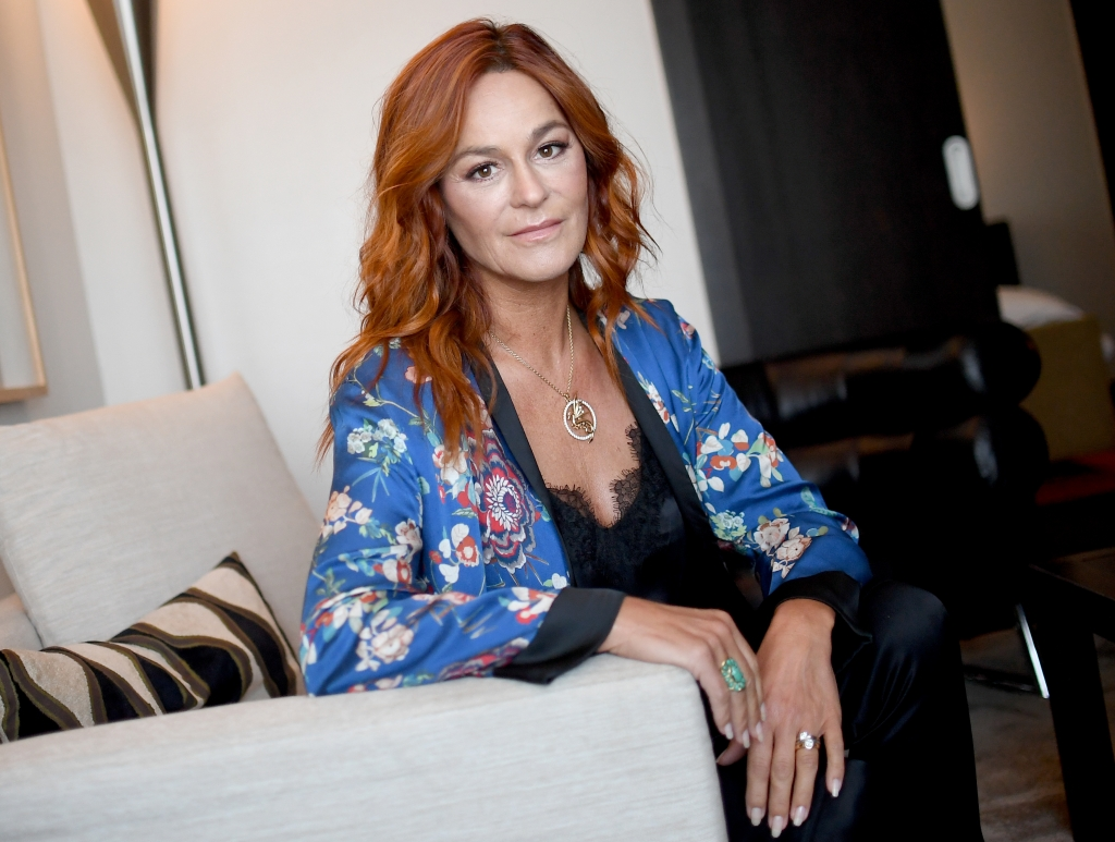 andrea berg tour 2019 2020 alle infos zum ticket vvk. Black Bedroom Furniture Sets. Home Design Ideas