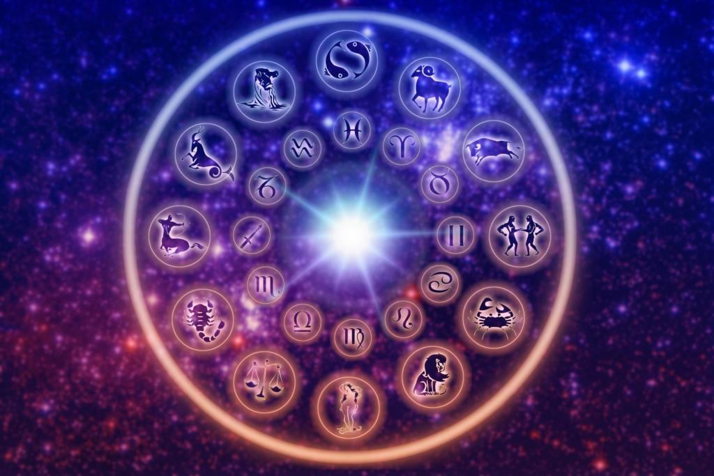 horoskop f r mittwoch ihr aktuelles tageshoroskop das raten ihnen heute die sterne. Black Bedroom Furniture Sets. Home Design Ideas