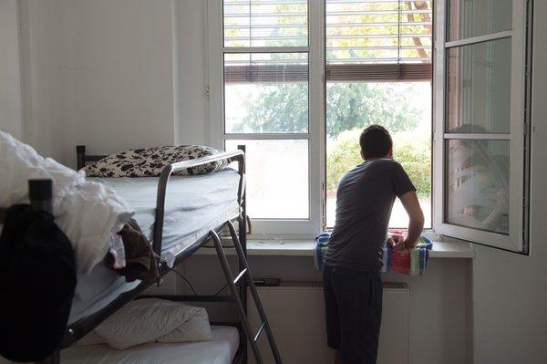 52 50 euro pro quartal gez fordert rundfunkbeitrag von. Black Bedroom Furniture Sets. Home Design Ideas
