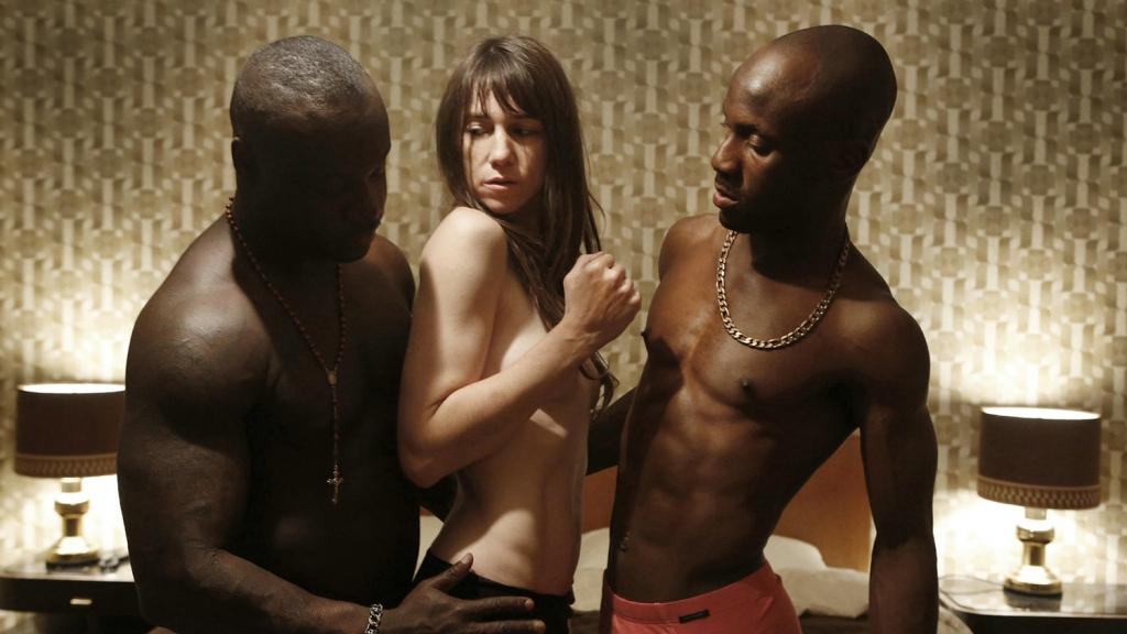 wichs technik französische sex filme