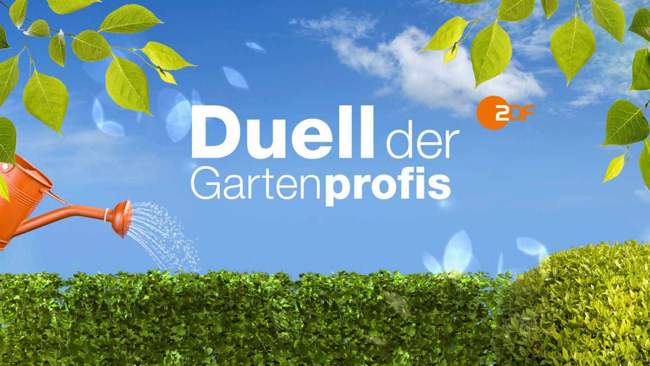Duell Der Gartenprofis Duell Der Gartenprofis 6