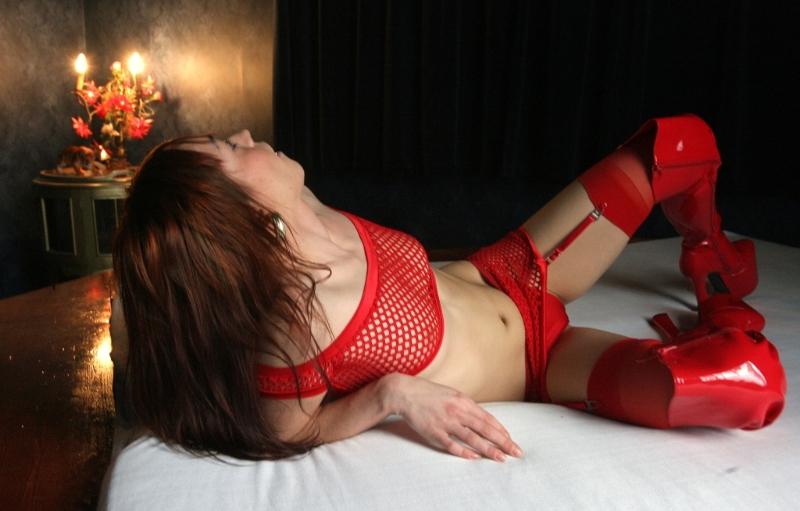 prostituierte erfurt bild sex