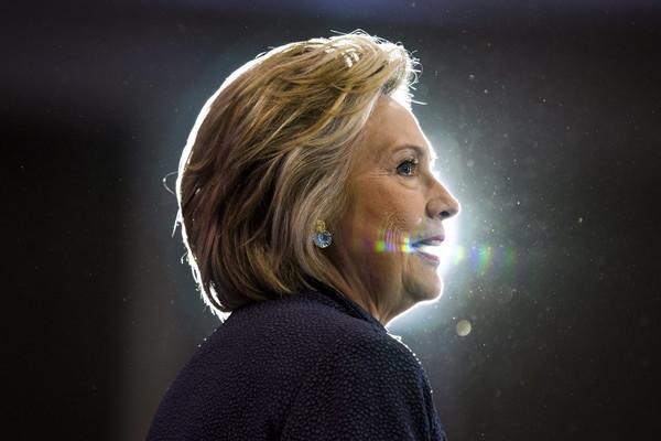 us präsidentschaftswahl live