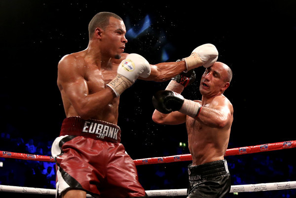 nächste boxkampf klitschko