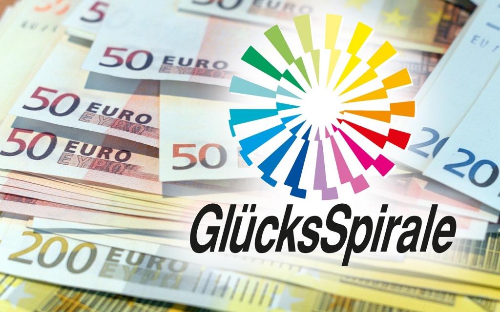 Gewinnzahlen GlГјcksspirale Von Heute