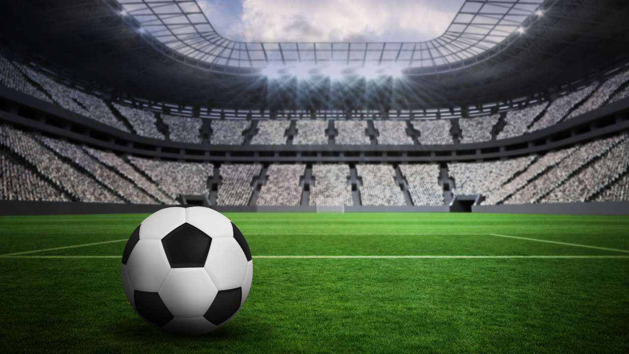 Sport1-Mediathek