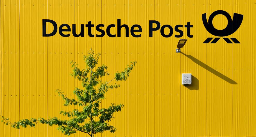 Briefmarken Abzocke Deutsche Post Will Porto Schon Wieder Erhöhen