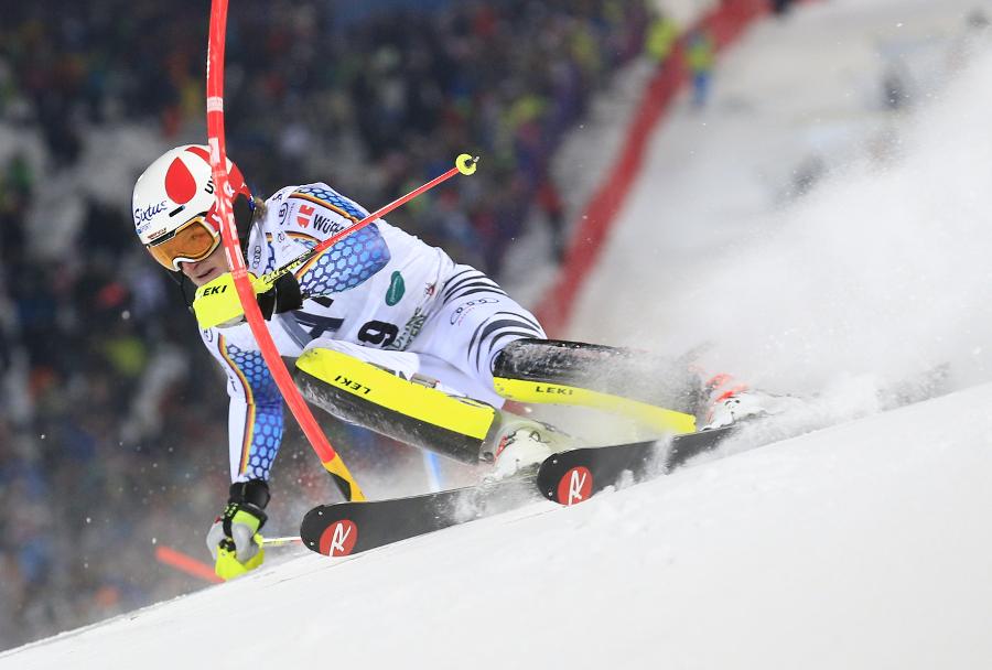 ergebnisse alpine ski wm