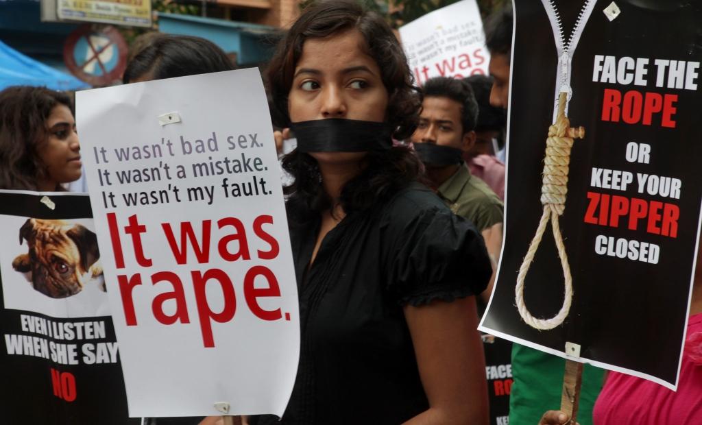 Indische frauen, die männer suchen