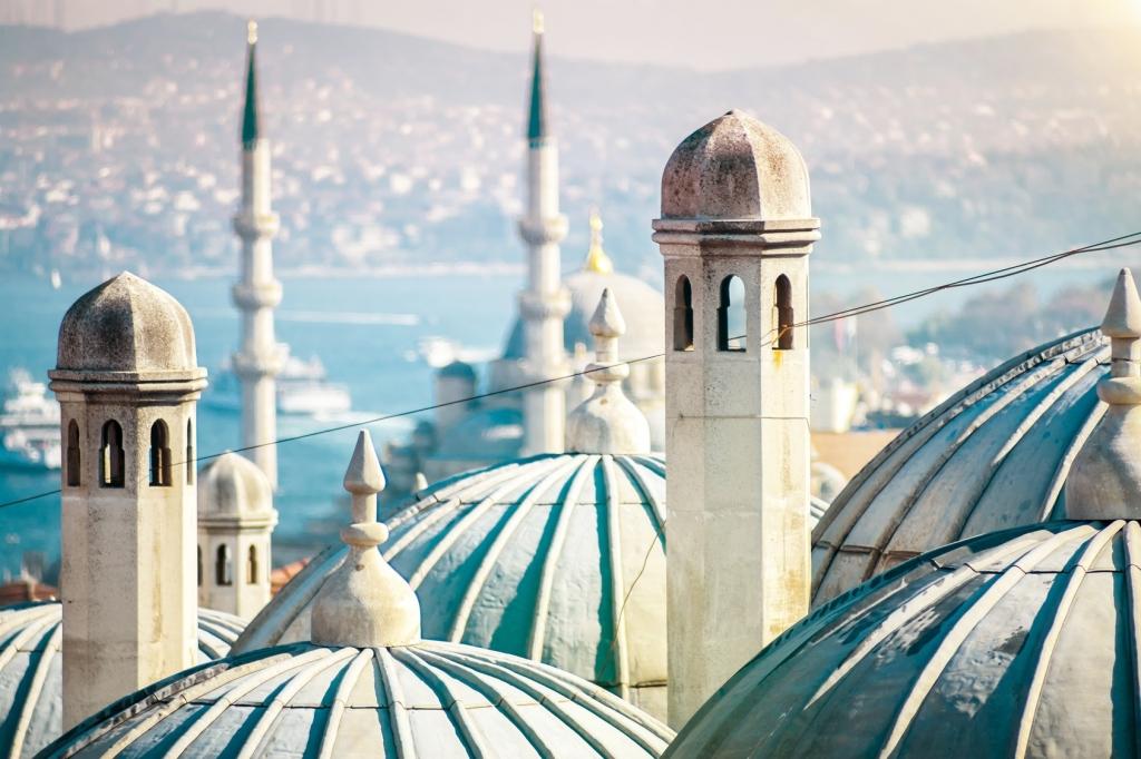 zeitrechnung islam 2016