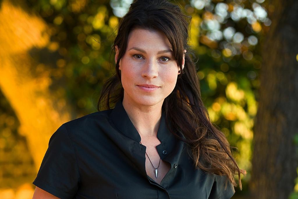 Tanja Hirner privat: Wie sich die Schauspielerin aus Beck