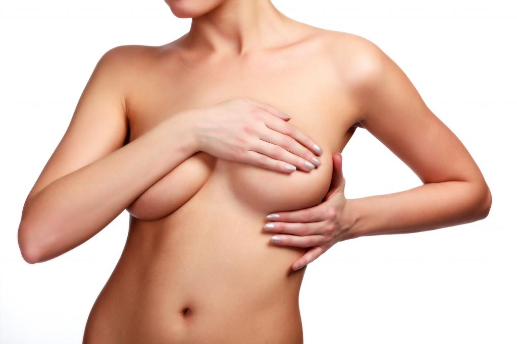 Die blutende Brust in der Schwangerschaft und post
