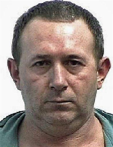 Polizei sucht mit Phantombild nach Täter des sexuellen Mißbrauchs in ...